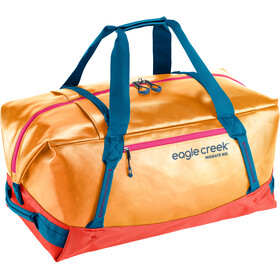 Eagle Creek Migrate Duffel 90L, sahara yellow